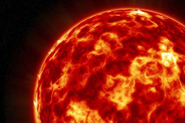 Promieniowanie UV- jak się chronić?